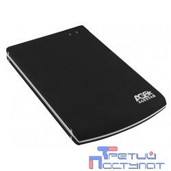 AgeStar SUB2O5 USB 2.0 Внешний корпус 2.5