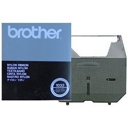 Brother - Картриджи