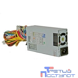 Procase Блок питания GAF250 [GAF250] {БП 250W, FlexATX 1FAN (250W) , 150*80*40mm}