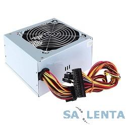 Б/питания SP QoRi 600W ATX OEM (12cm Fan)