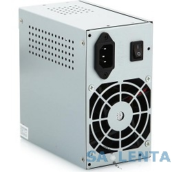 Б/питания SP QoRi 450W ATX OEM