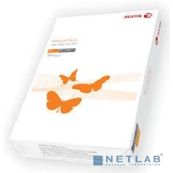 XEROX 003R97759 (5 пачек по 500 л.) Бумага A4 PERFECT PRINT 80 г/м2, белизна 146 CIE (отпускается коробками по 5 пачек в коробке)