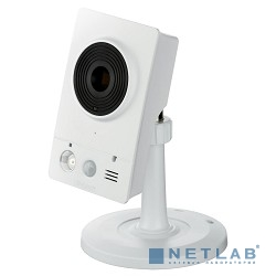 D-Link DCS-2132L/A1A/A1B/B1A HD Беспроводная облачная сетевая HD-камера c поддержкой ночной съемки