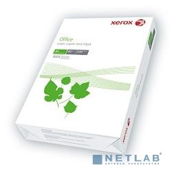 XEROX 421L91821 (5 пачек по 500 л.) Бумага A3 OFFICE, 80г/м2, 162 CIE, 420х297 mm (отпускается коробками по 5 пачек в коробке)