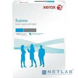 XEROX 003R91821 (5 пачек по 500 л.) Бумага A3 BUSINESS , 80г/м2, 164 CIE, 420х297 mm (отпускается коробками по 5 пачек в коробке)