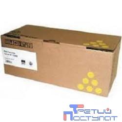 Ricoh 406055/407643 Картридж тип SP C220, Yellow {Aficio SP C220S/C221SF/C222SF/C220N/C221N/C222DN, (2300стр.)}