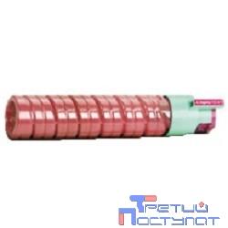 Ricoh 841198/842059 Картридж тип MPC2550E, Magenta {Aficio MPC2030/2530/2050/2550/2051/2551, (5500стр.)}