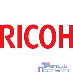 Ricoh 407062 Тонер для заправки тип SP 101E, Black {Aficio SP100/100SU/100SF/200N/200S/202SN, (2000стр.)}