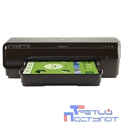 HP Officejet 7110 WF   CR768A  {замена C9299A}