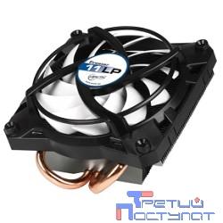 Cooler Freezer 11LP RTL (UCACO-P2000000-BL) {Intel Socket 1366, 1156, 775 низкопрофильный}
