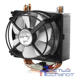 Cooler Arctic Cooling  Freezer 7 Pro Rev (2)  RET (DCACO-FP701-CSA01) {s775/1156/1366/AM3/AM2}