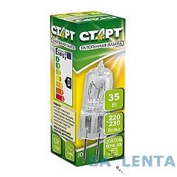 СТАРТ JD 220V 35W GY6.35