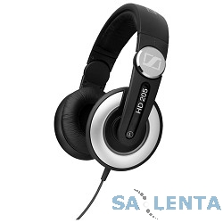 SENNHEISER HD 205 II/ HD 205 II WEST {Наушники}