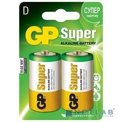 GP 13A-CR2 (2 шт. в упаковке)