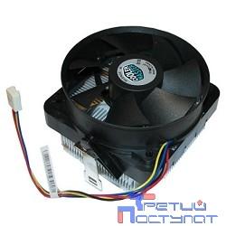 Cooler Master for AMD (CK9-9HDSA-PL-GP) для AM3, AM2+, AM2