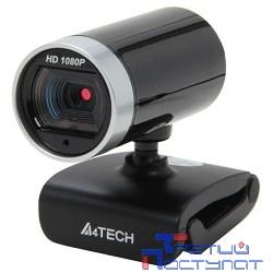 A4Tech PK-910H Web-камера 1920x1080, с микрофоном