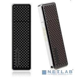 Transcend USB Drive 32Gb JetFlash 780 TS32GJF780 {USB 3.0}