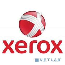 XEROX 003R98840 Бумага XEROX Colotech Plus 170CIE,  90г, SR A3 (450 x 320 мм), 500 листов