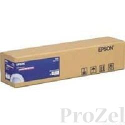 """C13S041846 Premium Canvas Satin 17""""х12, 2 м"""