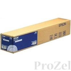 "EPSON C13S041640 Бумага EPSON Premium Glossy Photo Paper 250g., 44""x30, 5m."