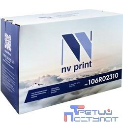 NV Print 106R02310 Картридж NV Print для Xerox WC 3315/3325 MFP (5000 стр.)