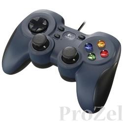 Logitech Gamepad F310 [940-000135]