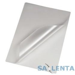 Office Kit PLP10630 (LPA3-100) Пленка 303х426 (100 мик) 100 шт.