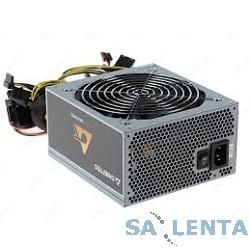 Chieftec APS-500SB 500W