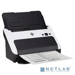 HP ScanJet 3000 s2  L2737A {A4, 4800dpi, 48bit, USB}{ замена L2723 SJ3000}