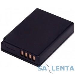 DigiCare PLO-S5 / Olympus BLS-5 / BLS-1 для PEN E-P3, E-PL2, E-PL3, E-PM1, WG-1