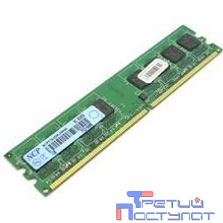 NCP DDR3 DIMM 8GB (PC3-12800) 1600MHz