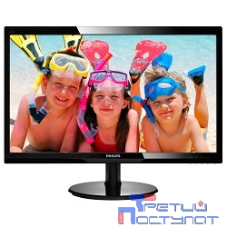 LCD PHILIPS 24