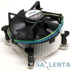 Cooler Intel Original s775 ( Al )  65W BOX5