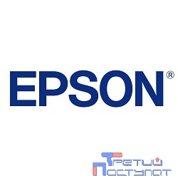 EPSON C13S050520 Картридж Epson black AcuLaser M1200 стандартной емкости (1800 стр.)