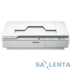 EPSON WorkForce DS-5500 B11B205131