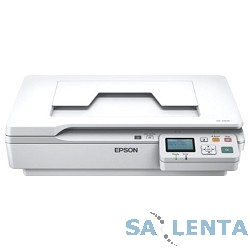 EPSON WorkForce DS-5500N B11B205131BT
