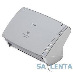 Canon DR-C130 6583B003 (CIS, A4 Color, 600dpi, 30  стр./мин,  USB2.0  ,  DADF)