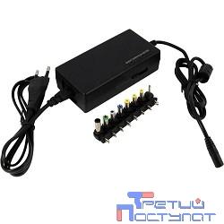 KS-is KS-179 (Универсальный блок питания 50Вт KS-is Nettus для нетбуков от электрической сети)