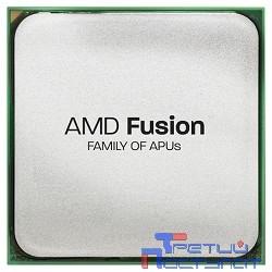 CPU AMD A4 4000 OEM {3.0ГГц, 1Мб, SocketFM2}