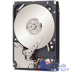 4TB WD Red (WD40EFRX) {Serial ATA III, 5400- rpm, 64Mb, 3.5