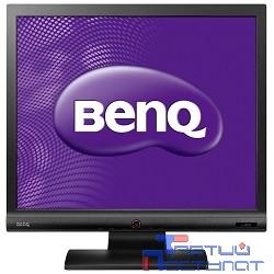 LCD BenQ 17