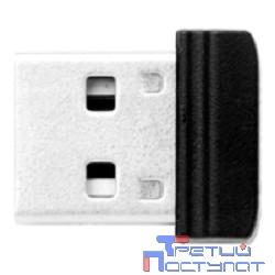 Verbatim USB Drive 8Gb Store 'N' Stay Nano 097463 {USB2.0}