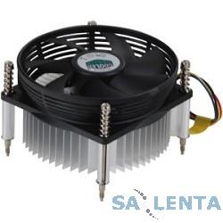 Cooler Master for Intel (DP6-9GDSB-PL-GP)