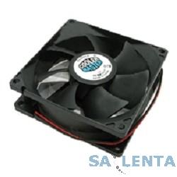 Case fan Cooler Master 80x80x25mm  (N8R-22K1-GP)