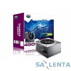 Cooler Master  Thunder 450 [RS450-ACABM3-EU] RTL