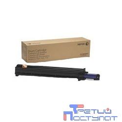 XEROX 006R01529 Тонер-Картридж Colour 550/560 Черный (30 000 отпечатков) {GMO}