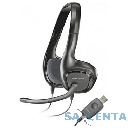 Plantronics Audio 622 87329-05 {стерео гарнитура}