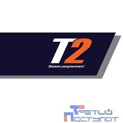 T2 106R01379 Картридж T2 (TC-X3100)  для принтеров XEROX Phaser 3100MFP (6000 стр.)