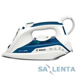 Утюг Bosch TDA5028010, 2800Вт