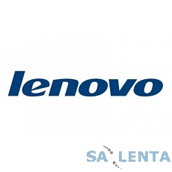 Lenovo ThinkServer 0C19603 Microsoft® Windows Server® 2012 Client Access License (5 Device)